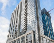 2 Delaware Place Unit 301, Chicago image