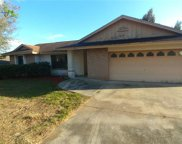 15740 Charter Oaks Trail, Clermont image