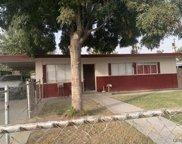 506 Burchfield, Bakersfield image