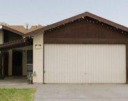 4508 Parkwood, Bakersfield image