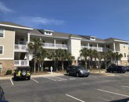 6253 Catalina Dr. Unit 1225, North Myrtle Beach image
