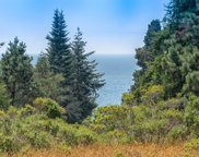 35559 Timber Ridge Road, The Sea Ranch image
