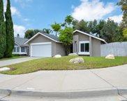 5867     Fieldcrest Drive, Camarillo image