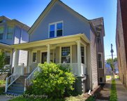 2249 North Kenneth Avenue, Chicago image