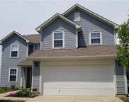 15265 Proud Truth  Drive, Noblesville image