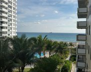 1623 Collins Ave Unit #711, Miami Beach image