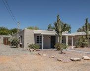 2217 N Sparkman, Tucson image