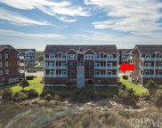 503 N North Bay Club Drive, Manteo image