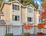 11938 NE 164th Lane Unit 29-2, Bothell image