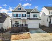 1270 Clingman  Drive, Fort Mill image
