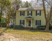 856 Springwood Circle, Mount Pleasant image