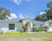 4262 Glordano AVE, North Port image