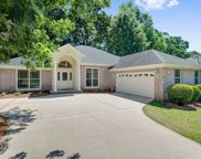 5662 Sioux Drive, Tallahassee image