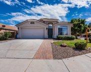 8233 W Lumbee Street, Phoenix image