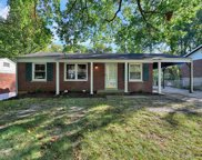 10722 Trask, St Louis image