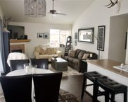 1469 Morgan Court Unit 404, Steamboat Springs image
