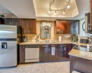 985 N Granite Reef Road Unit #138, Scottsdale image