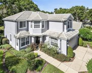 454 Denton Court, Lake Mary image