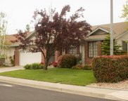 340 White Sands Drive, Vacaville image