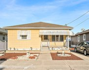 207 E Jefferson, Wildwood Crest image