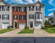 36 Heritage Oak Way, Simpsonville image
