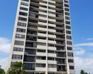 5600 N Flagler Drive Unit #1401, West Palm Beach image