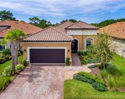 8555 Grand Alberato Road, Tampa image