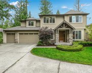 23661 NE 15th Place, Sammamish image