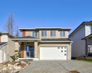 24971 109 Avenue, Maple Ridge image