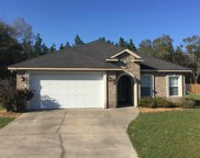 153 Savannah Forest, Crawfordville image