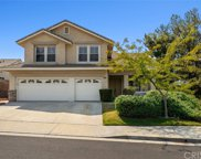 14376 Pinnacle Court, Canyon Country image