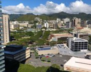 876 Curtis Street Unit 2207, Honolulu image