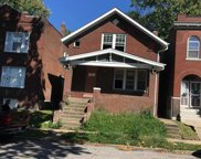 4931 Wise, St Louis image