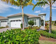7044 Dominica DR, Naples image