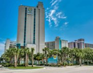 7500 North Ocean Blvd. Unit 6120, Myrtle Beach image