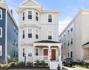 53 Rossmore Road Unit 3, Boston image