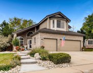 9365 Erminedale Drive, Lone Tree image