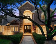 712 Willow Ridge, San Marcos image