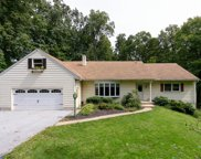 620 Fellowship Road, Chester Springs image