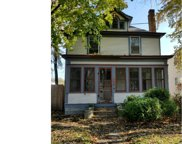 3753 Blaisdell Avenue, Minneapolis image