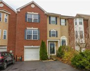 5611 Spring Ridge, Lower Macungie Township image
