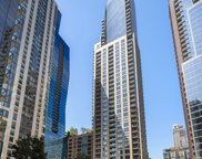 420 East Waterside Drive Unit 608, Chicago image