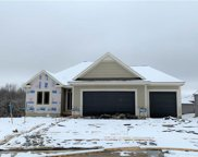 7365 Nw Clore Drive, Parkville image