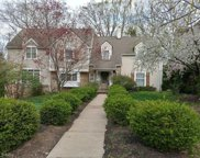 2101 Valley View  Drive, Rocky River image