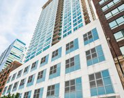 701 South Wells Street Unit 2506, Chicago image