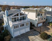 813 Vanderbilt Avenue, Virginia Beach image