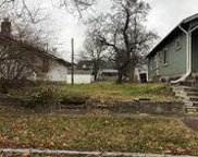 974 Udell  Street, Indianapolis image
