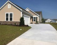 861 San Marco Ct. Unit 3004-D, Myrtle Beach image