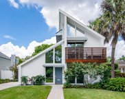 2903 W Bay Court Avenue, Tampa image