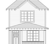 3421 Old Buncombe Road Unit Lot 27, Greenville image